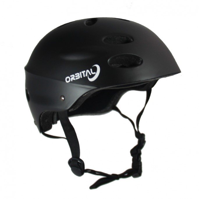 Casco  Orbital Urban Vento