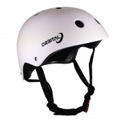 Casco Orbital Urban Classic Blanco