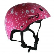 Casco Orbital Urban Classic Multi Window