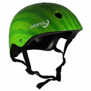 Casco Orbital Urban SANDIA