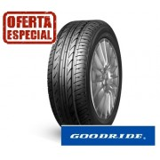 Neumaticos 165/65 R13 77T SP06 GOODRIDE