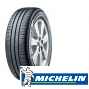 NEUMATICOS MICHELIN ENERGY XM2 185/65 R15 88H