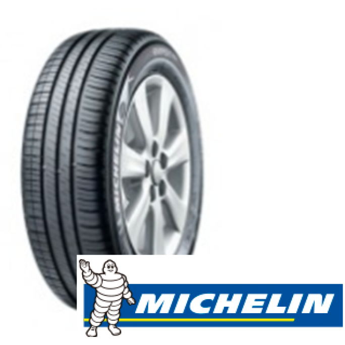 Neumático 155/70 R13 75T ENERGY XM2 MICHELIN