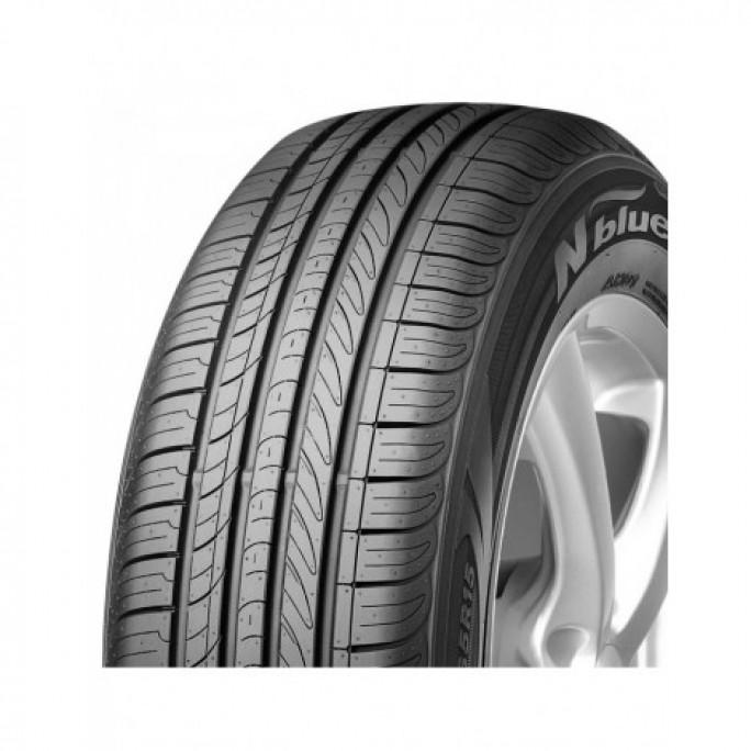 Neumático 155/70 R14 77H NEXEN  NBLUE ECO