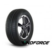 Neumático 165/70 R13 79T CATCHGRE GP100 WINDFORCE
