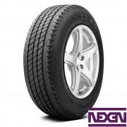 Neumático 225/75 R15 102S ROADIAN HT NEXEN