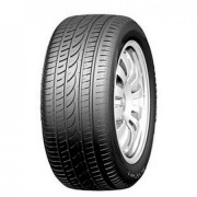 Neumático 195/55 R16 91VXL CATCHPOWER WINDFORCE