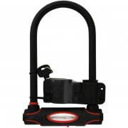 Candado Master Lock 8195D U-Locks