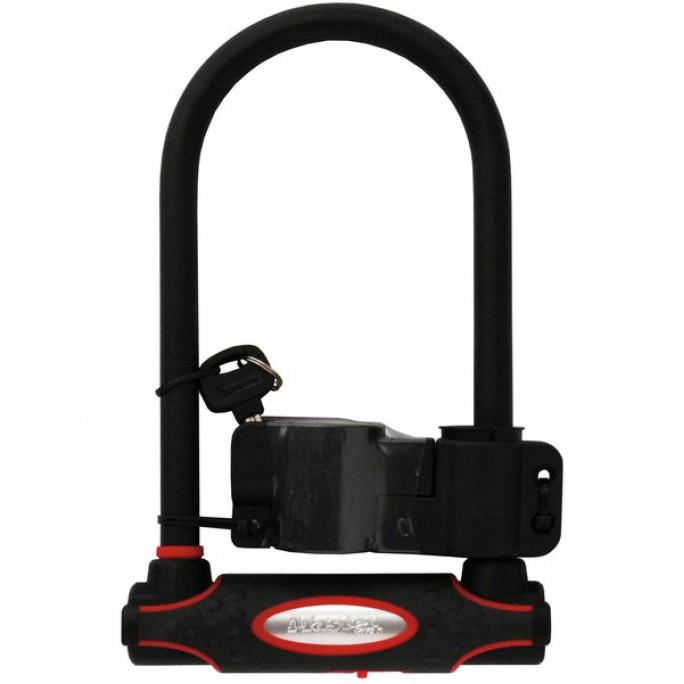 Candado Master Lock 8195D U-Locks